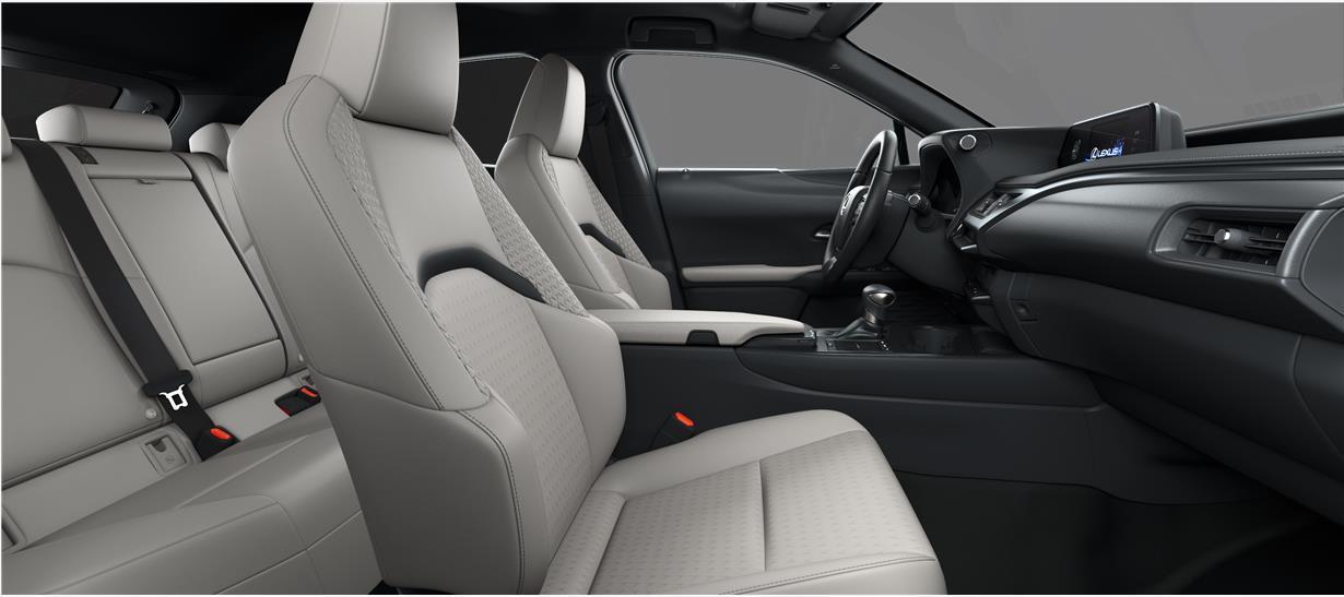 day-interior-1_1L1_EA10