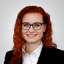 Kateřina Kropáčková