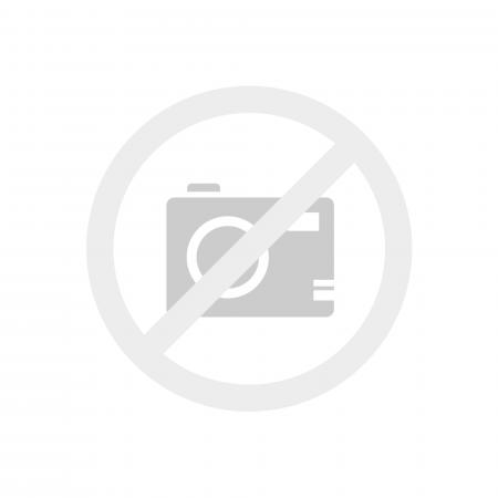 renderSpecificVehicle (20)