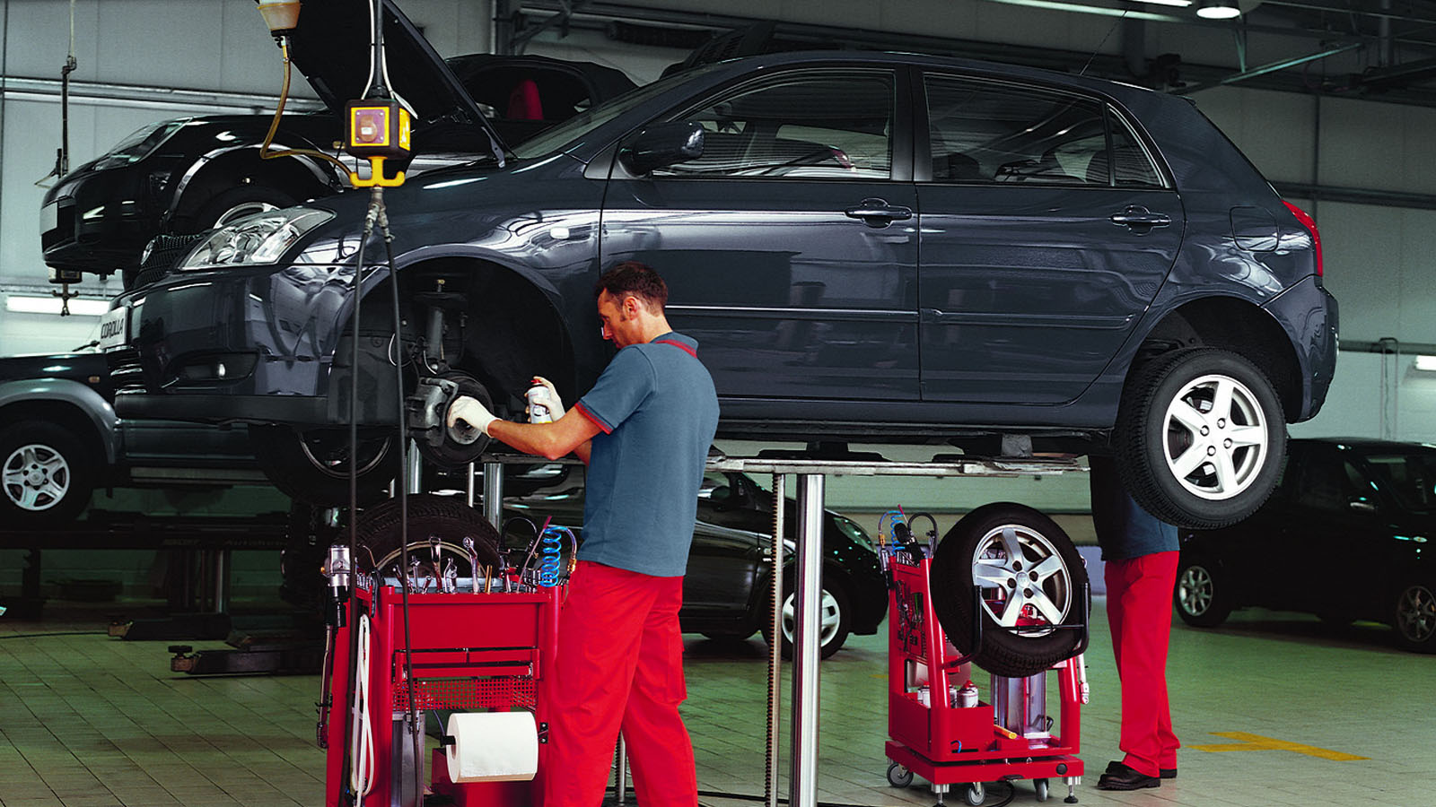 toyota-aftersales-2014-services-promise-focus.jpg_tcm-1016-58761