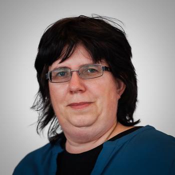 Iveta Koubková