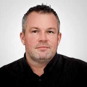 Miroslav Landa