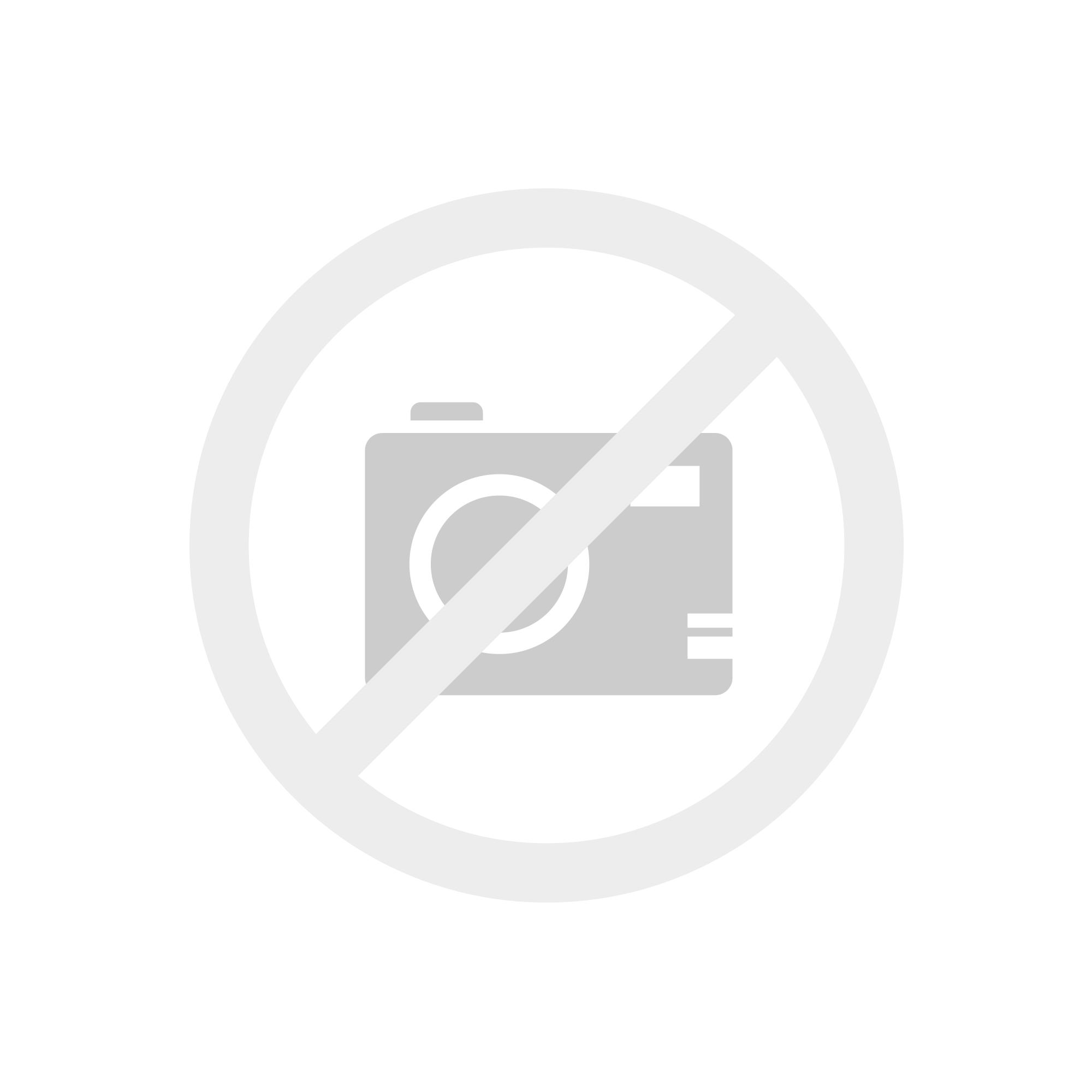 Lexus LC CV Convertible Sport+